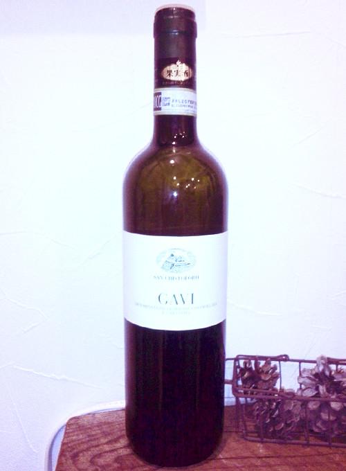 wine_img_07