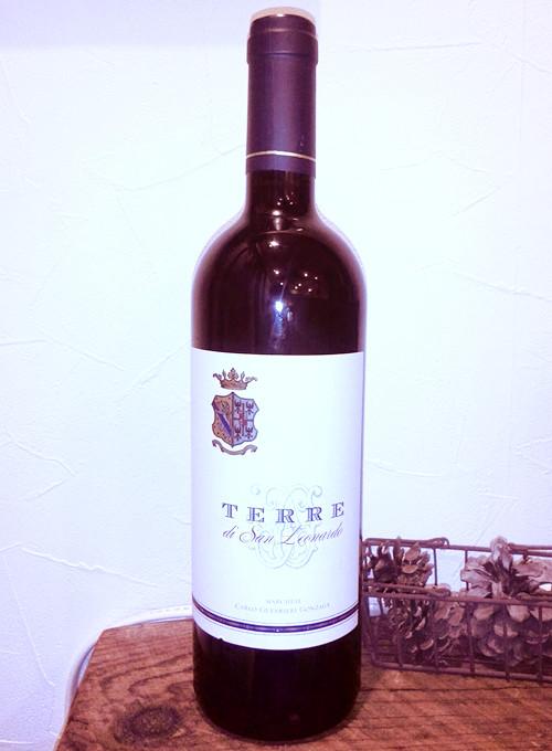 wine_img_09
