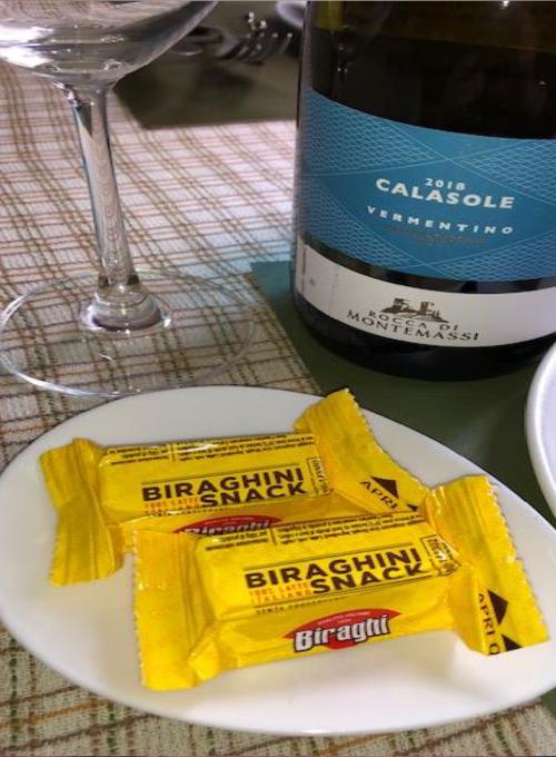 wine_img_08